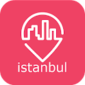 Istanbul Guide icon