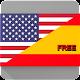 Español Inglés Traductor voz gratis for PC-Windows 7,8,10 and Mac