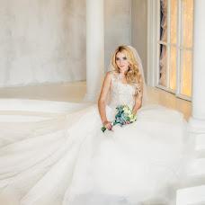 Wedding photographer Aleksandr Sayfutdinov (Alex74). Photo of 23.10.2015