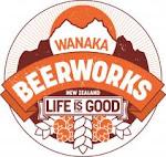 Logo for Jabberwocky Brewery