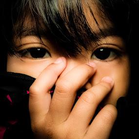 Covered by Izhar  Hj.Ishak - Babies & Children Children Candids