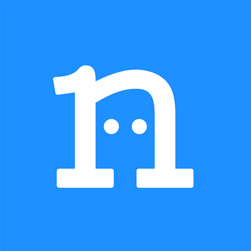 Niki: Postp.. file APK for Gaming PC/PS3/PS4 Smart TV
