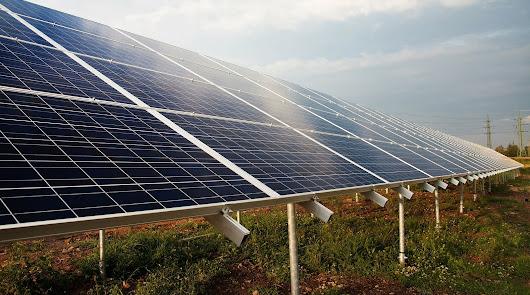 El Almanzora pide una energía más barata