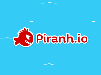 Piranh.io- screenshot thumbnail