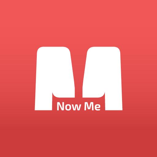 Now Me