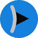 Spotty Web Remote Control