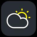 Neutral Weather Icon Set for Chronus icon