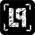 LPSQ - Linkin Park Song Quiz icon