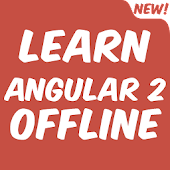 Learn Angular 2 Offline