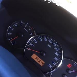 スイフト ZC31Sのカスタム事例画像 響 車好き繋がりたい@zc31sさんの2021年09月19日16:31の投稿