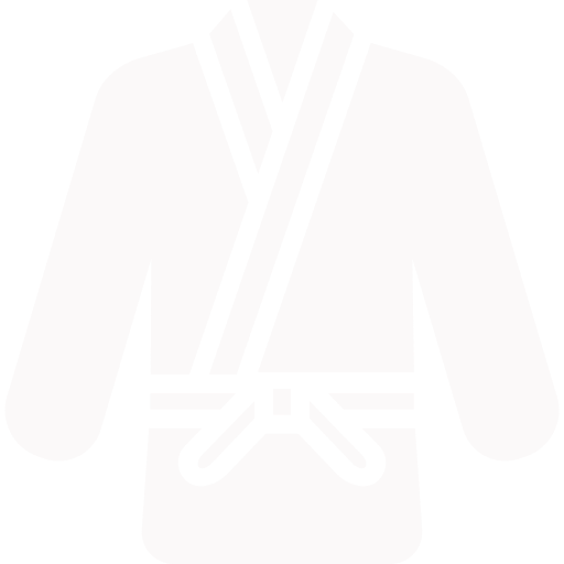karate-icon.png