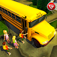 City High S.. file APK for Gaming PC/PS3/PS4 Smart TV