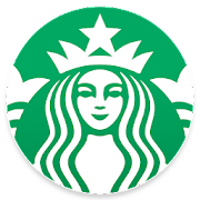Starbucks Chile