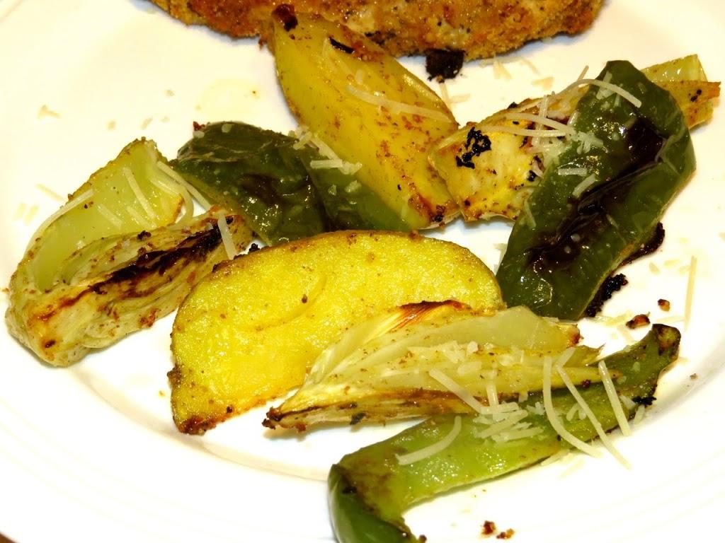 10 best ina garten roasted potatoes recipes - Ina garten baking recipes ...