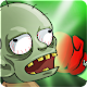 Zombie Puncher : Break The Walls Apk