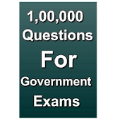 Government Exams