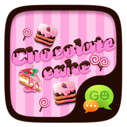 (FREE) GO S.. file APK for Gaming PC/PS3/PS4 Smart TV
