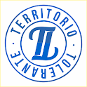 TT icon