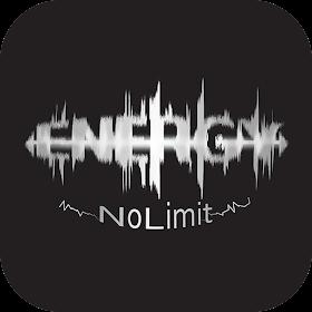 Energy No Limit