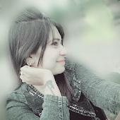 Blur Photo Background Effects