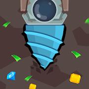 Lucky Mining - Best Mining Master