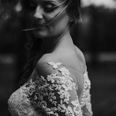 Wedding photographer Milan Radojičić (milanradojicic). Photo of 11.11.2017