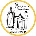 Comitato San Simmaco Papa 2018 icon