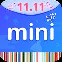 MiniInTheBox - Small  & Smart icon