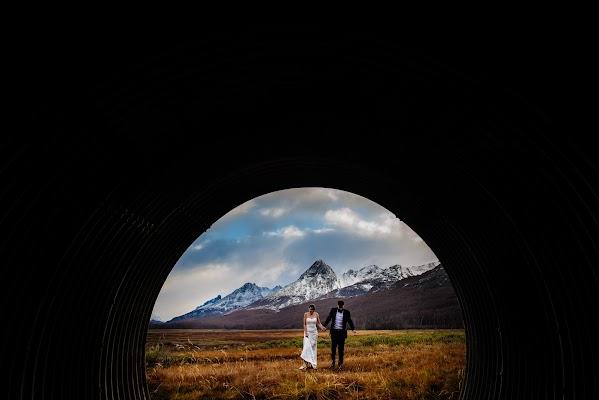 Fotógrafo de bodas Maxi Oviedo (maxioviedo). Foto del 15.06.2016