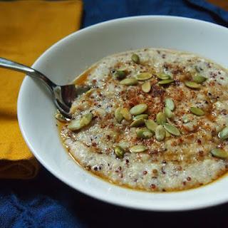 Inca Porridge