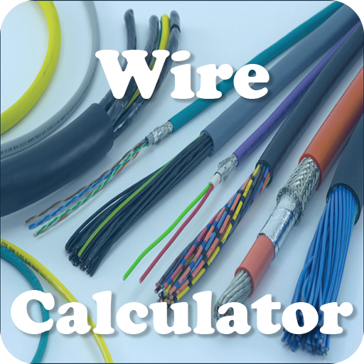 Wire calculator apk download only apk file for android wire calculator app greentooth Gallery