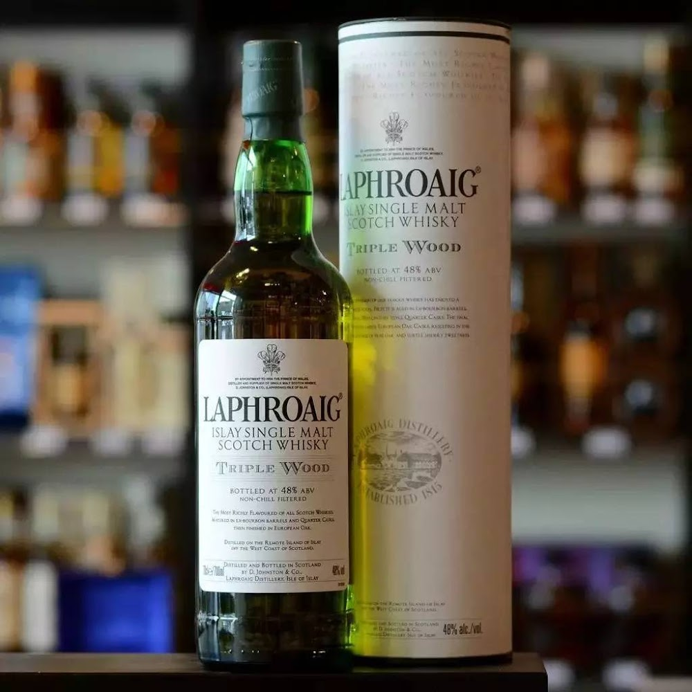 scotch_brands_india_laphroaig_image