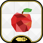Apple Archery Phases