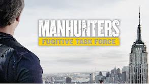 Manhunters: Fugitive Task Force thumbnail