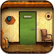 Room Escape Thrilling Breakout 3D Download on Windows