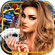 Download Heart of blackjack: Super Vegas 21 card games For PC Windows and Mac