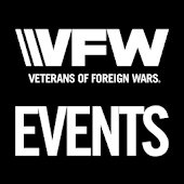 VFW Events