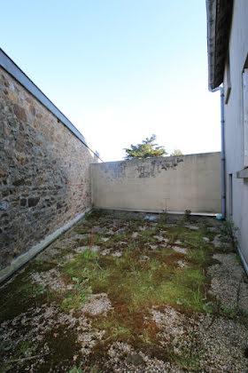 Vente maison 5 pièces 119,64 m2