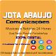 Download Jota Araújo Comunicações For PC Windows and Mac