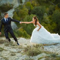 Wedding photographer Chomi Delgado (chomidelgado). Photo of 04.05.2018