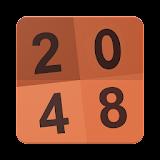 2048 Next Level- Ads Free