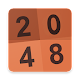 2048 Next Level- Ads Free (game)