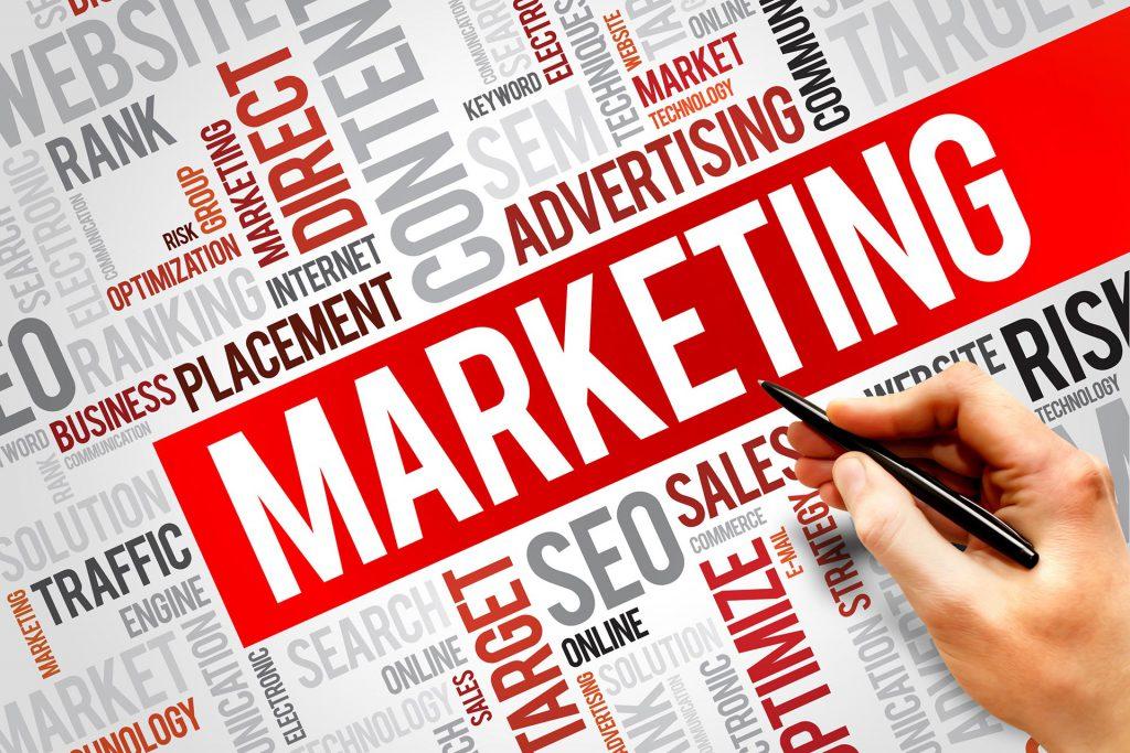 social media advertising agency giúp thương hiệu của bạn đi xa hơn