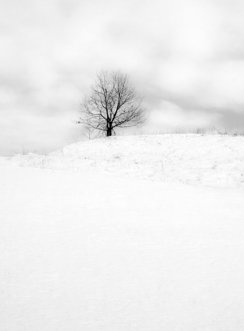 Inverno di Livius