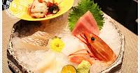 藏旬日本料理 (Hotel Dùa)