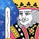 FreeCell - Classic Solitaire
