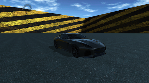 WDAMAGE: Car Crash Engine 29 screenshots 13