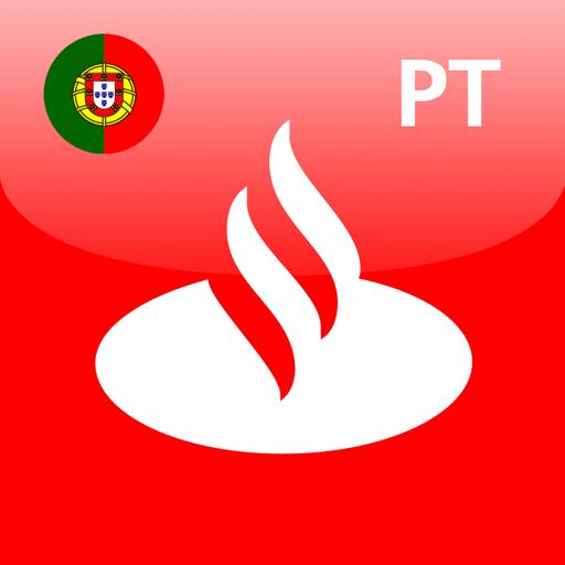 Santander Totta (app)