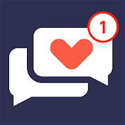 Cuddle Live - Group Voice Chat Rooms