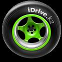 iDrive.kz: ПДД Казахстан icon